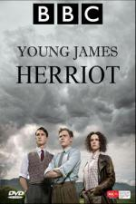 Young James Herriot (TV)