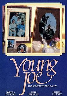 Young Joe, the Forgotten Kennedy (TV)