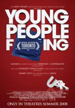Young People Fucking (Y.P.F.) (YPF)