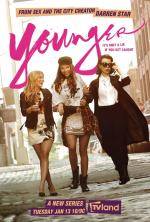Younger (Serie de TV)