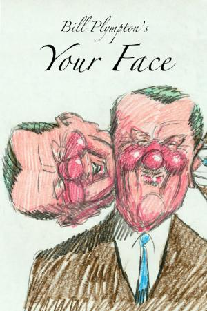 Your Face (C)