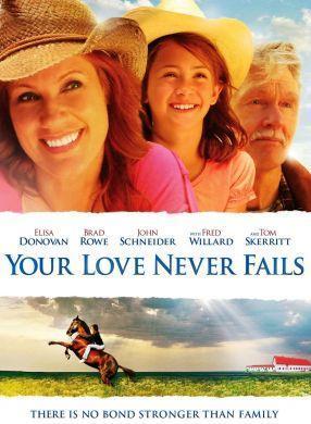 póster de la película Una cita en san Valentín