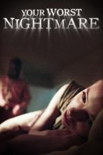 Your Worst Nightmare (Serie de TV)