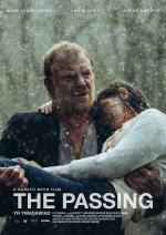 The Passing (Yr Ymadawiad)