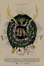 Yuban (tierra viva)