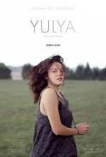 Yulya (C)