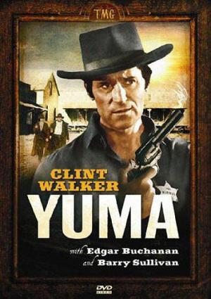 La ley de Yuma (TV)