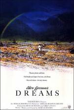 Dreams (Akira Kurosawa's Dreams)
