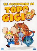 Topo Gigio (Serie de TV)