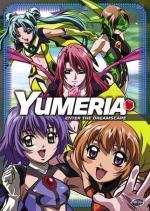 Yumeria (Serie de TV)
