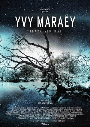 Yvy Maraey: Tierra sin mal