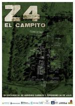 Z4: El Campito