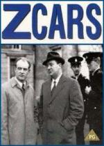 Z Cars (TV Series)