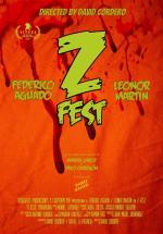 Z Fest (C)