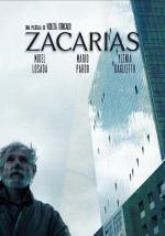 Zacarías (C)
