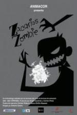 Zacarías Zombie (C)