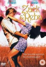 Zack y Reba