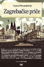 Zagreb Stories