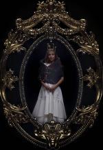 Zahara: Merichane (Vídeo musical)