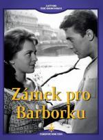 Zámek pro Barborku