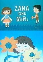 Zana and Miri (S)
