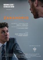 Zanahorio (C)
