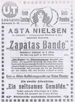Zapata's Gang