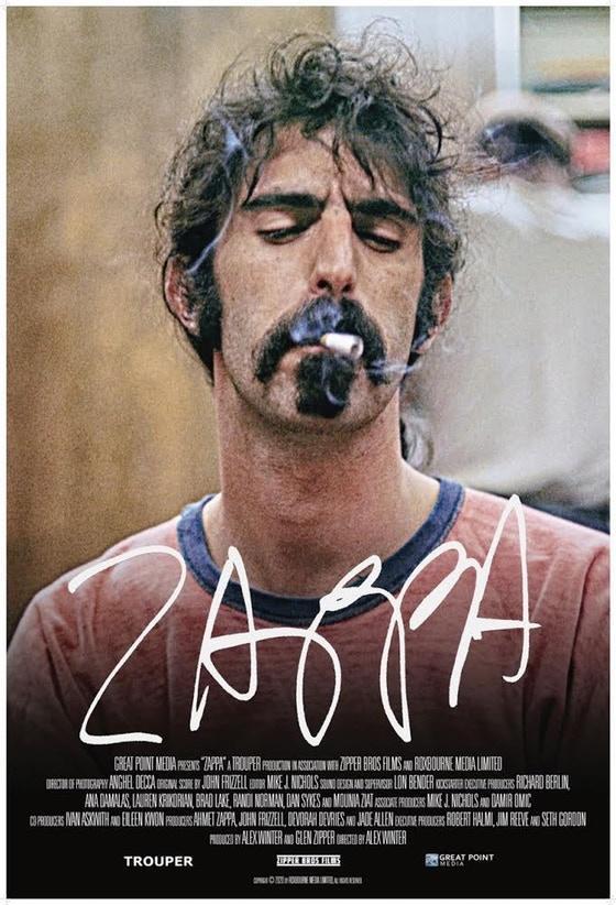 ¿Documentales de/sobre rock? - Página 20 Zappa-310295320-large
