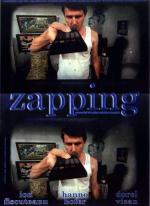 Zapping (C)
