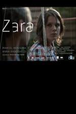 Zara (TV)
