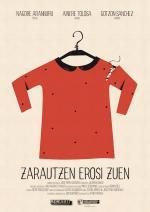 La compró en Zarautz (C)