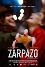 Zarpazo (C)