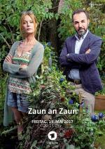 Zaun an Zaun (TV)