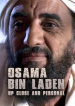 Osama bin Laden - Up Close and Personal