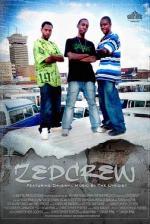 ZedCrew