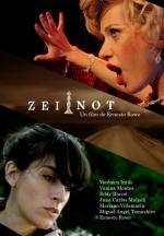 Zeitnot (C)