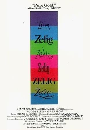 WOODY ALLEN - Página 6 Zelig-963208657-large