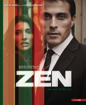Zen (Miniserie de TV)