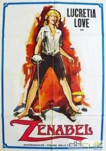Zenabel