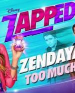 Zendaya: Too Much (Vídeo musical)