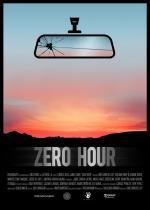Zero Hour (C)