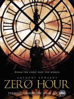 Zero Hour (TV Series)