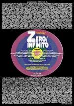 Zero/infinito