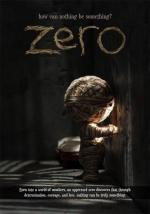 Zero (C)