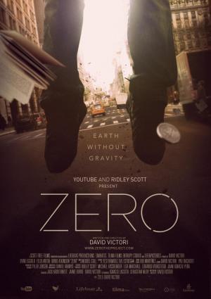 Zero (S)