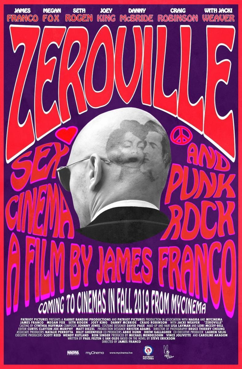 Grandes Fracasos del Cine - Página 6 Zeroville-880564890-large