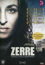 La partícula (Zerre)