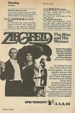 Ziegfeld: The Man and His Women (TV)