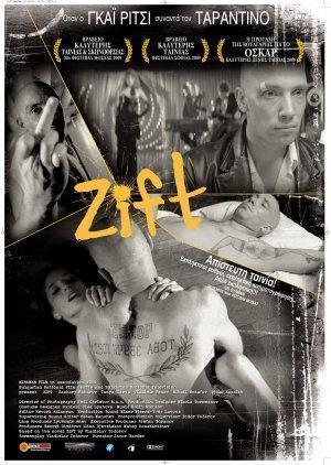 Zift Film