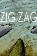 Zig Zag (C)